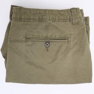 AEROPOSTALE NYC Designer Men's Shorts Size 34